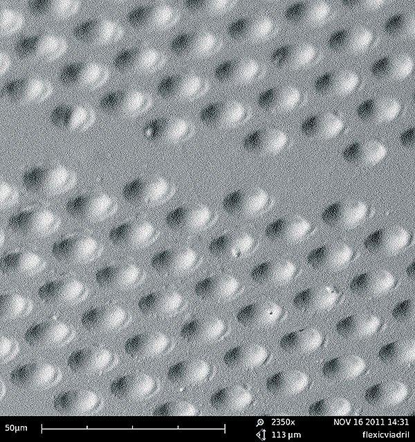 Micro-Epsilon-figure-2.jpg