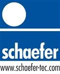 Schaefer logo
