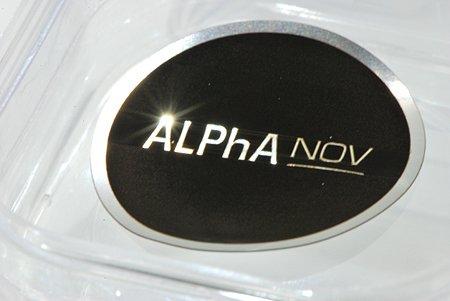 Alphanov