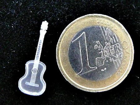 Guitar with Euro 1.jpg