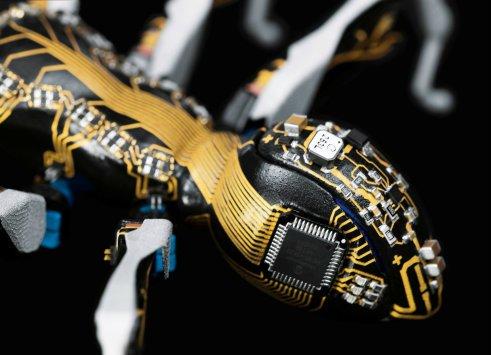 BionicAnt LPKF.jpg