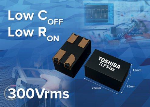 6703A_LRES Toshiba 1.jpg