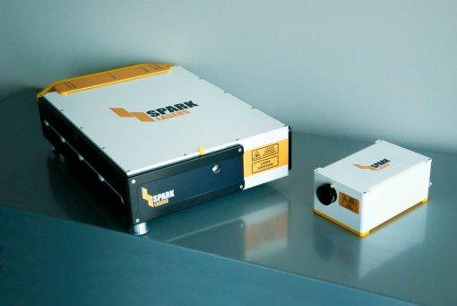 Spark Lasers 1.jpg
