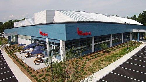 Lee-Building-9.jpg