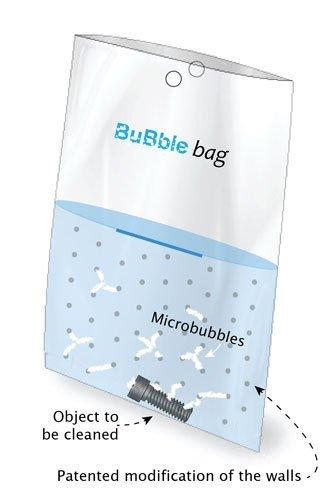 BuBclean-figure-2.jpg