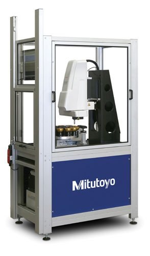 Mitutoyo-News-figure-1.jpg