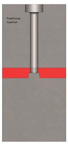 PDC-article-figure-3.jpg