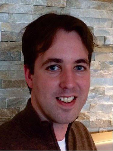 Steve-Walsh-corner-Wim-van-Hoeve-portrait.jpg