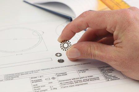 Precision-Micro-figure-4.jpg