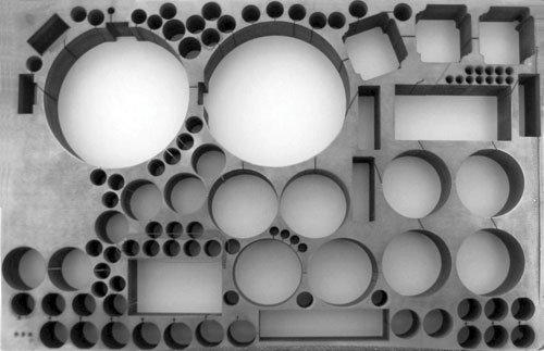 Elektroform-figure-2.jpg