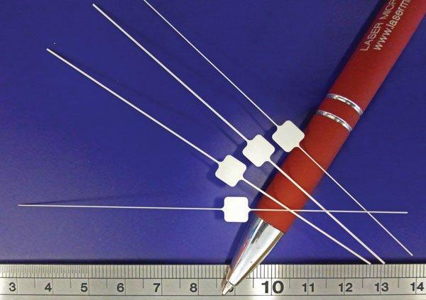 Nadeem-Rizvi-figure-5.jpg