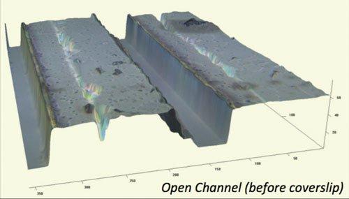 Micro-fluidics-figure-5a.jpg