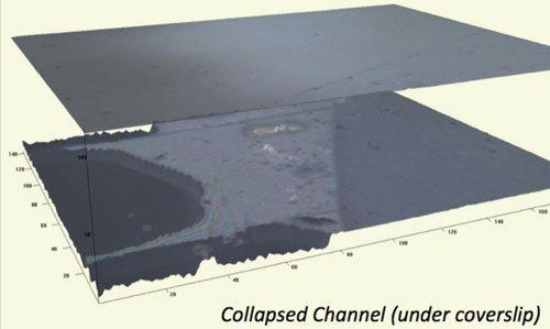Micro-fluidics-figure-5b.jpg