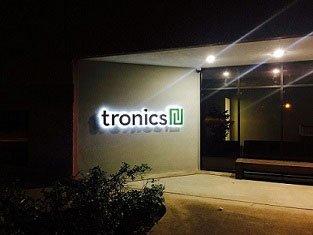 tronics.jpg