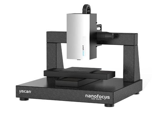 Nanofocus-figure-2.jpg