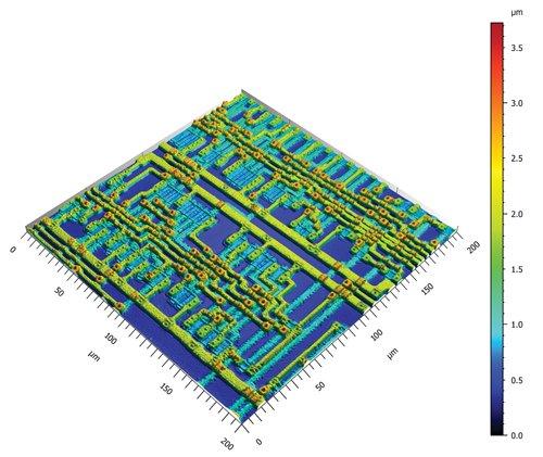 Nanofocus-figure-4.jpg