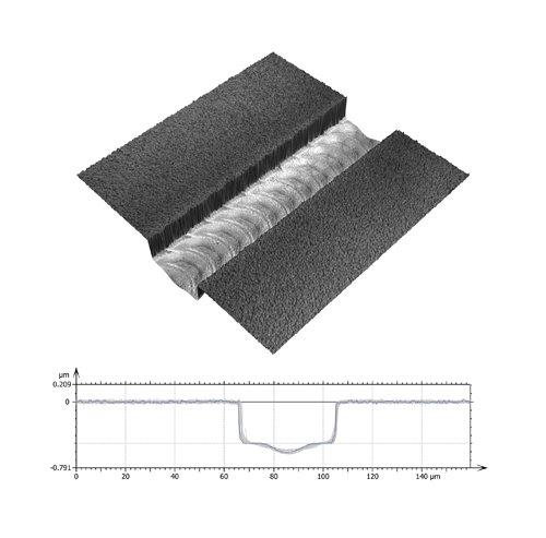Nanofocus-figure-7.jpg