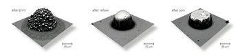 Nanofocus-figure-9.jpg