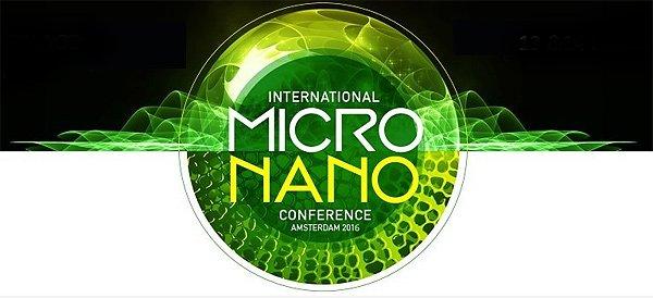 micronanoconf.jpg