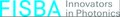 FISBA_Claim rechts_RGB re.jpg