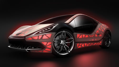 Concept-Laser-figure-1.jpg