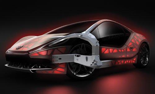 Concept-Laser-figure-2b.jpg