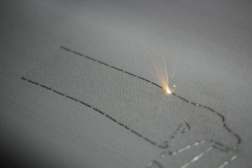 Concept-Laser-figure-4.jpg