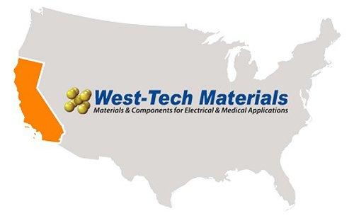 west-tech.jpg