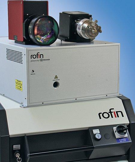 Rofin