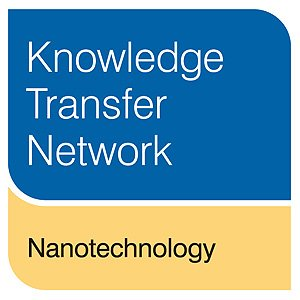 NanoKTN logo