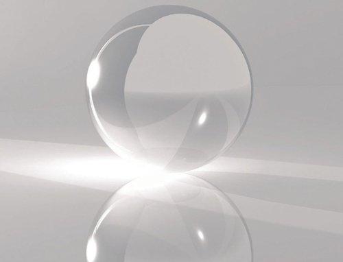 Memsstar-article-figure-2.jpg