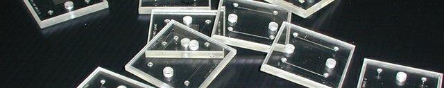epigem-microfluidics.jpg