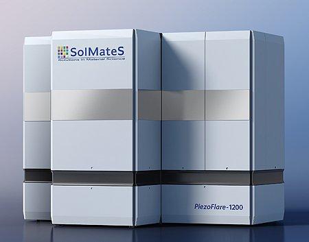 SolMates