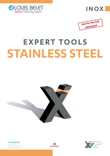 Rainford-Stainless-Steel-Brochure.jpg