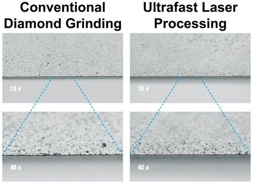 Diamond-Tool-Production-figure-2.jpg