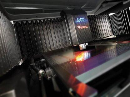 LPKF-lasers-article-figure-1.jpg