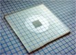 Freeform-Surfaces-figure-2.jpg