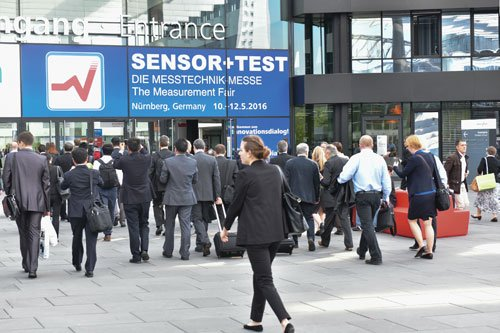 Sensor-+-Test-preview-figure-1.jpg