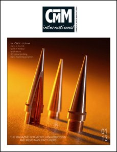 Cover 6.1