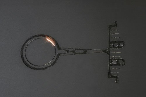Laser-melting-of-metals-figure-1.jpg