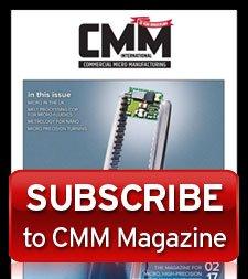 subscription.html