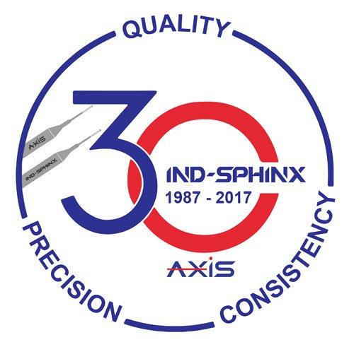 30-years-logo-01.jpg