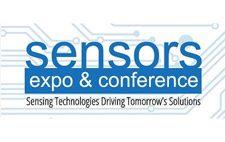 Sensors Expo
