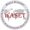 waset.png