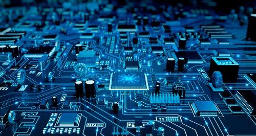 microelectronics.jpg