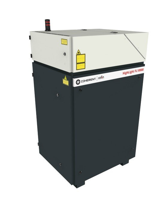 Coherent_HighLight xx FL 10000 Fiber Laser.jpg