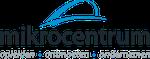 mikrocentrum-nl.png