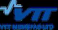 vtt-memsfab-logo.png