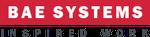 logo_baesystems_en.png