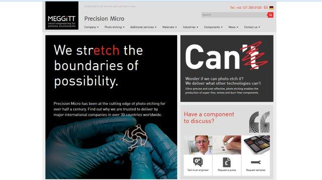 website-screen-grab.jpg